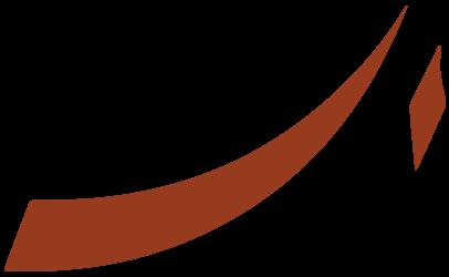Shiatsu & réflexologie plantaire